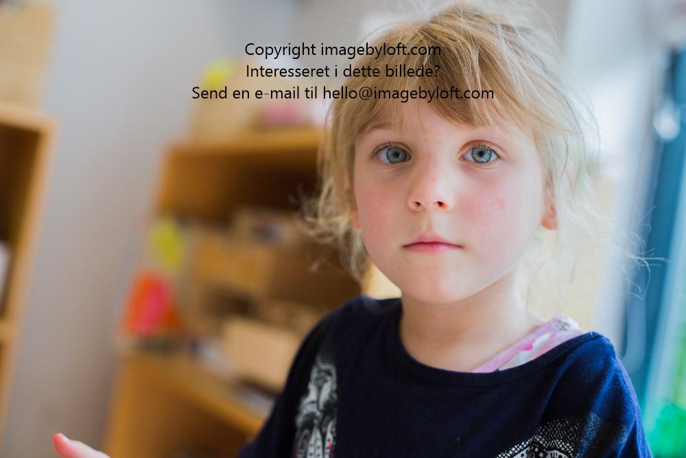 imagebyloft.com-20150619-_5D30836.jpg