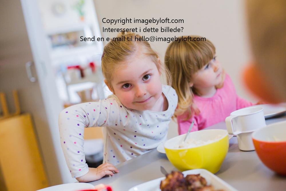 imagebyloft.com-20150619-_5D30844.jpg