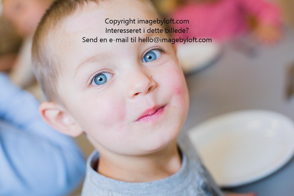 imagebyloft.com-20150619-_5D30847.jpg