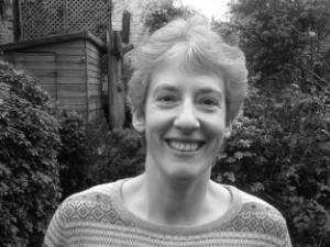 Associate: Frances Button