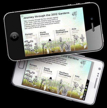app-devices.jpg