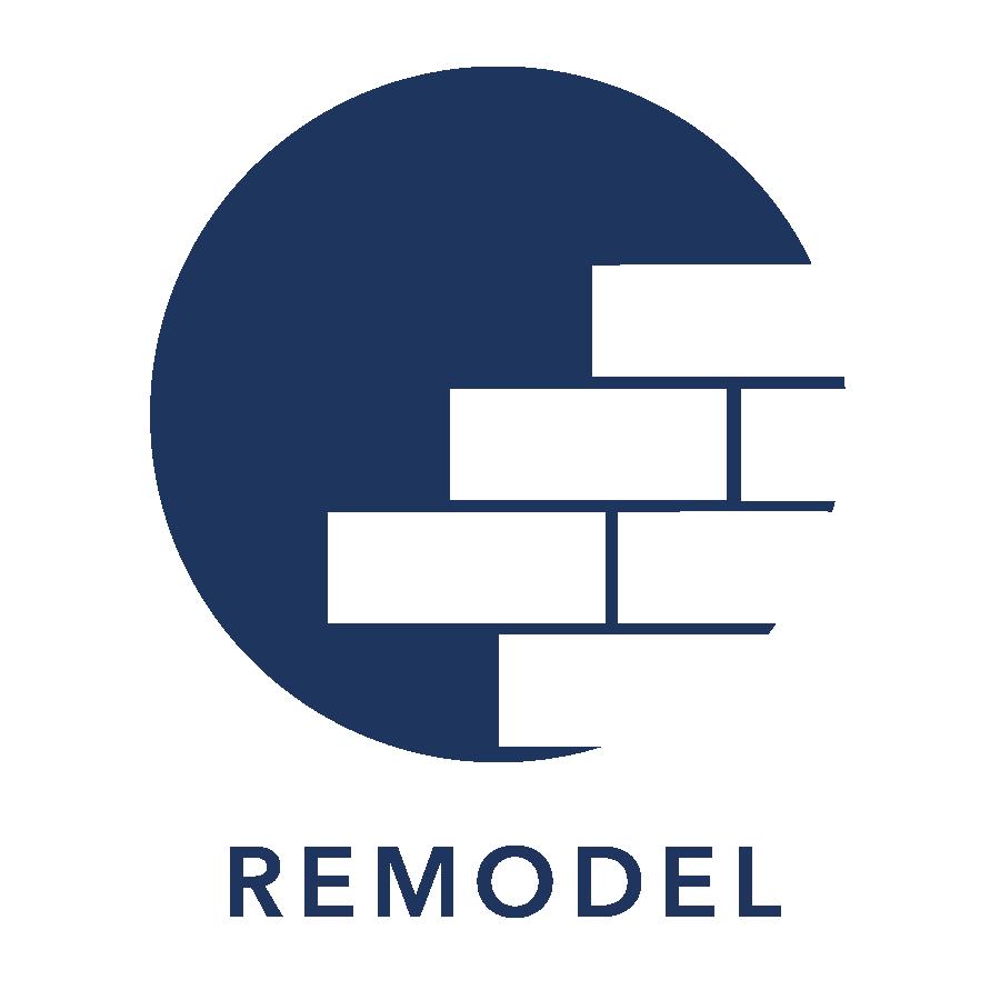 MA Peterson Remodel Logo