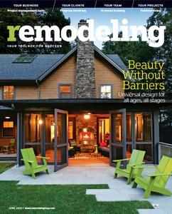 1371105906_remodeling-magazine-june-2013-1.jpg