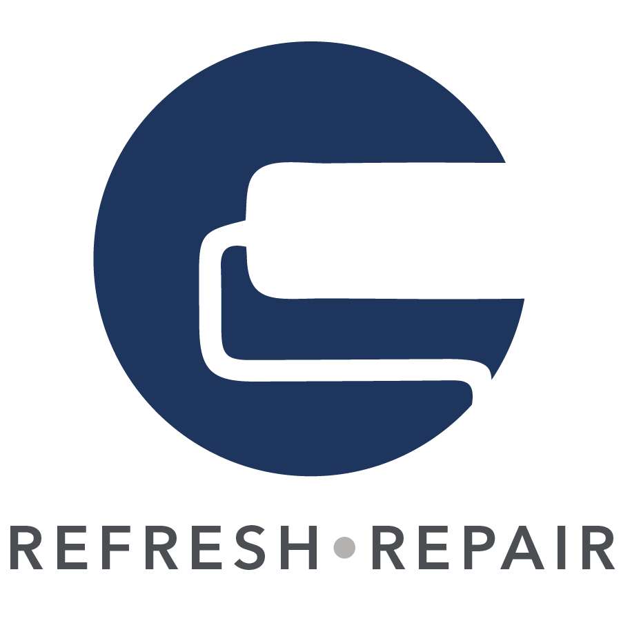RefreshRepair makes MA Peterson quality available to anyone.