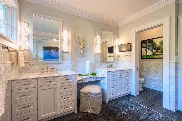 Edina Owner S Suite Bathroom Remodel