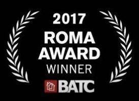 batc-roma-award-2017.JPG