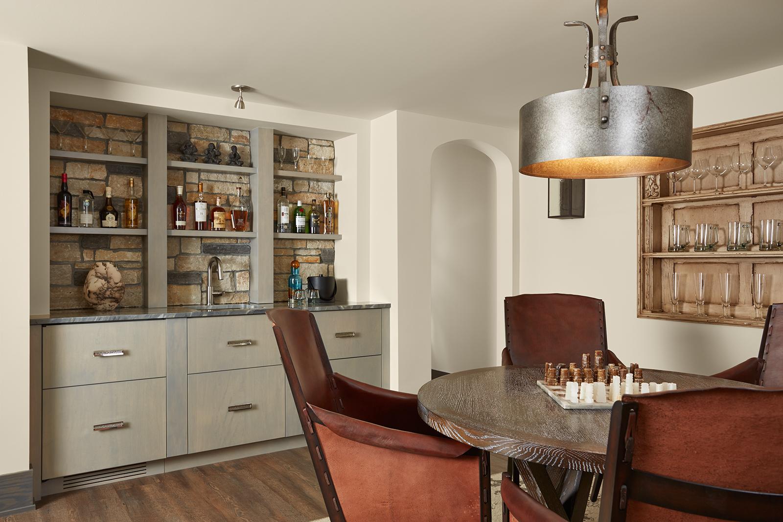 Altmans_familyroom-v2