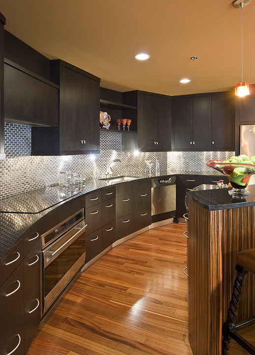 Minneapolis-curved-stainless-kitchen.jpg