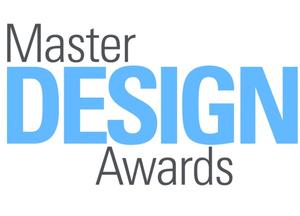 Master+Design+Award+Icon.jpg
