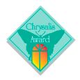 Chrysalis Award