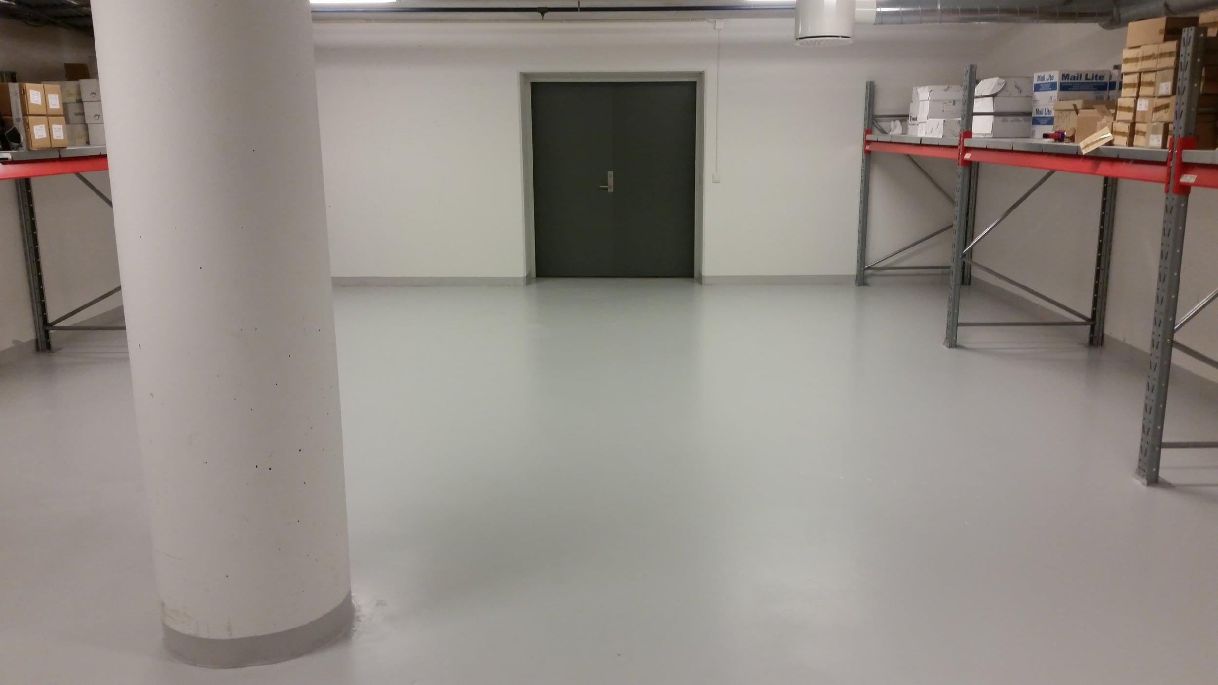 Injeksjon av gulv etter.jpg