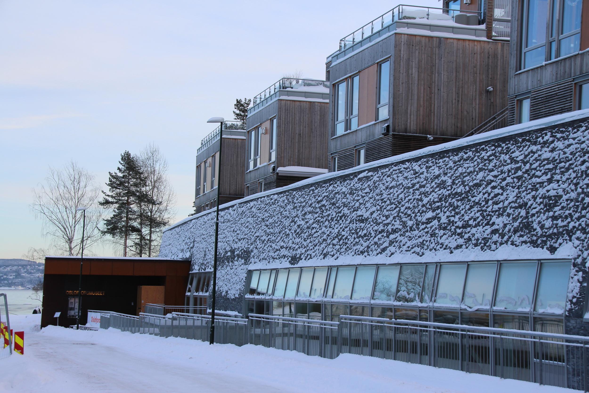 Oalofjordmuseet 004.JPG