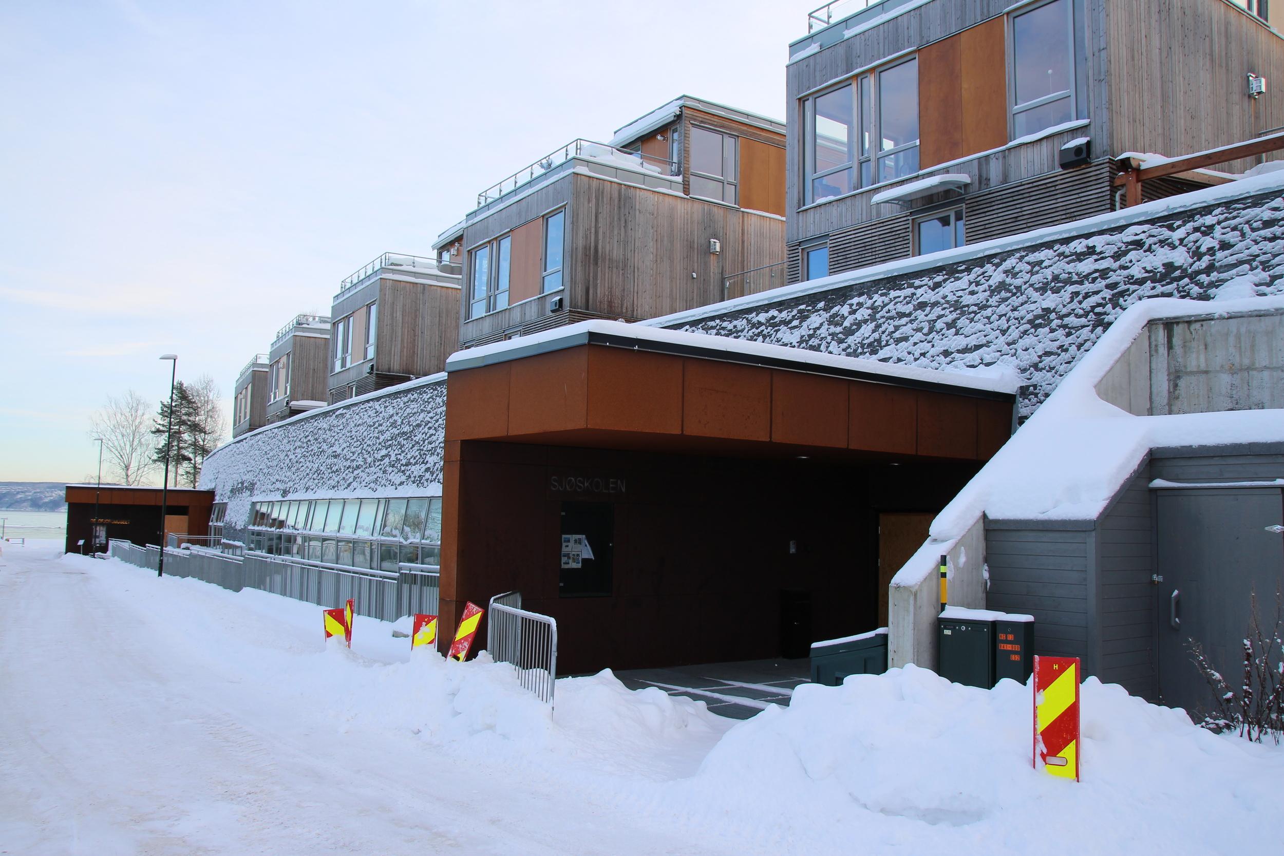 Oalofjordmuseet 005.JPG