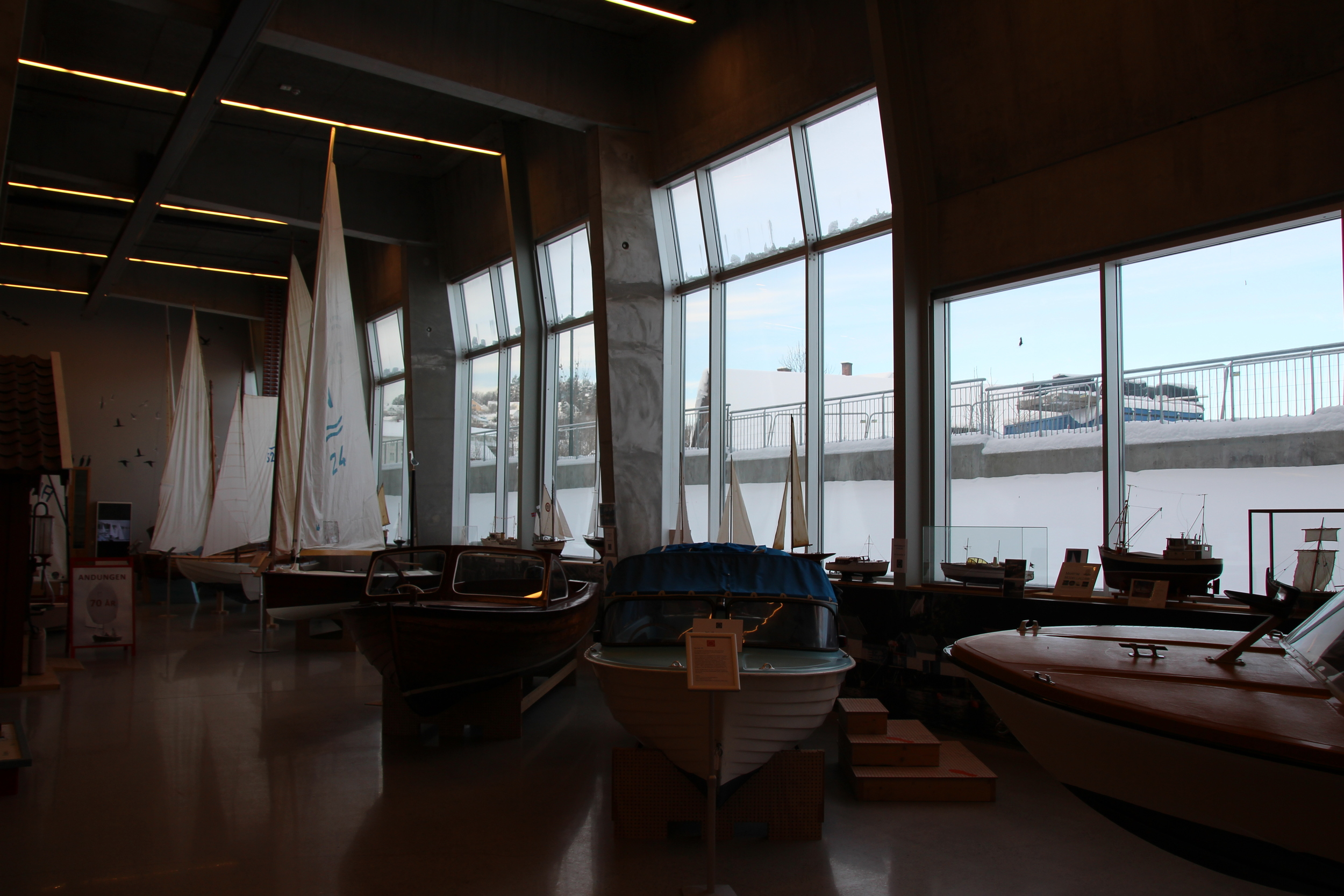 Oalofjordmuseet 012.JPG