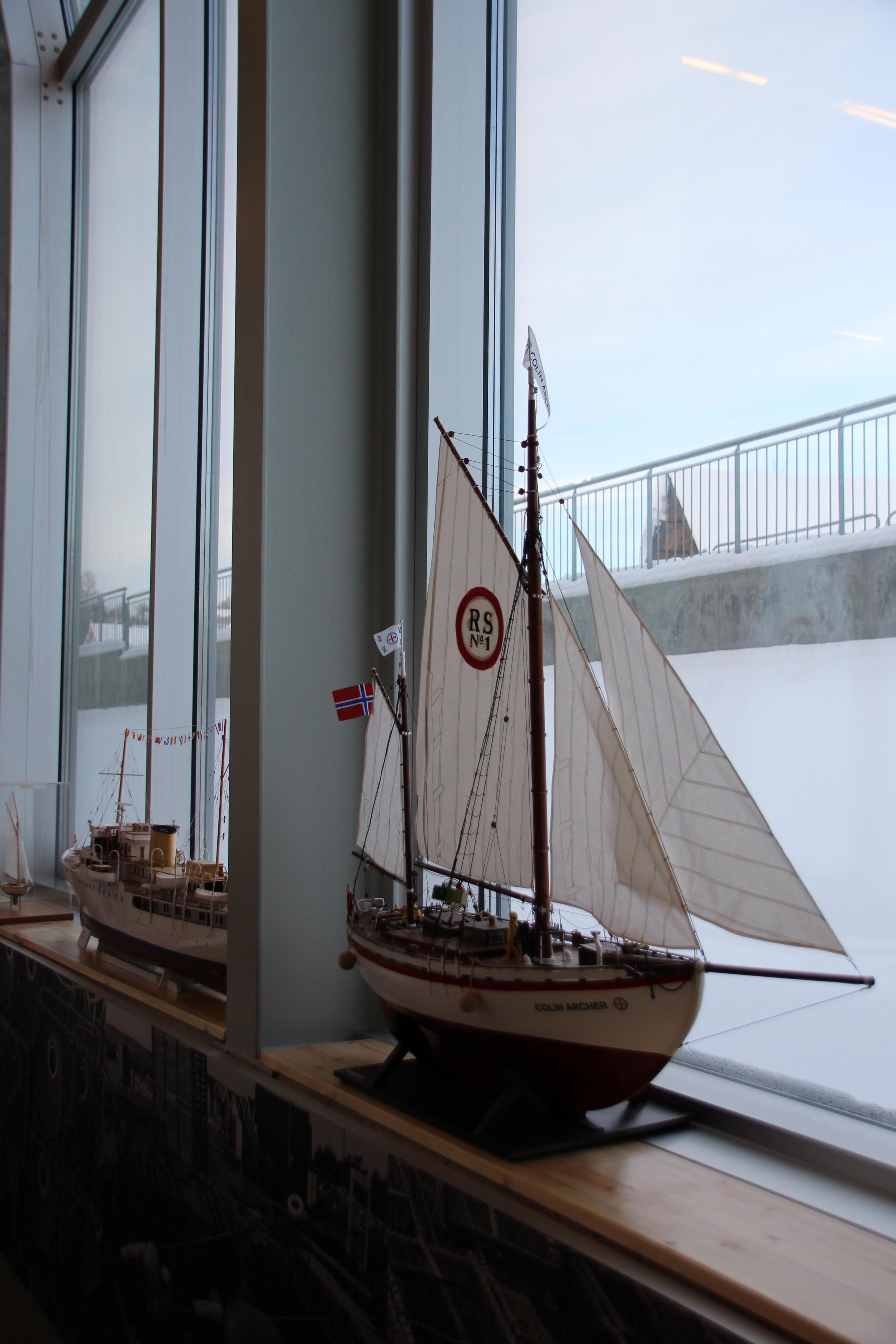 Oalofjordmuseet 016.JPG