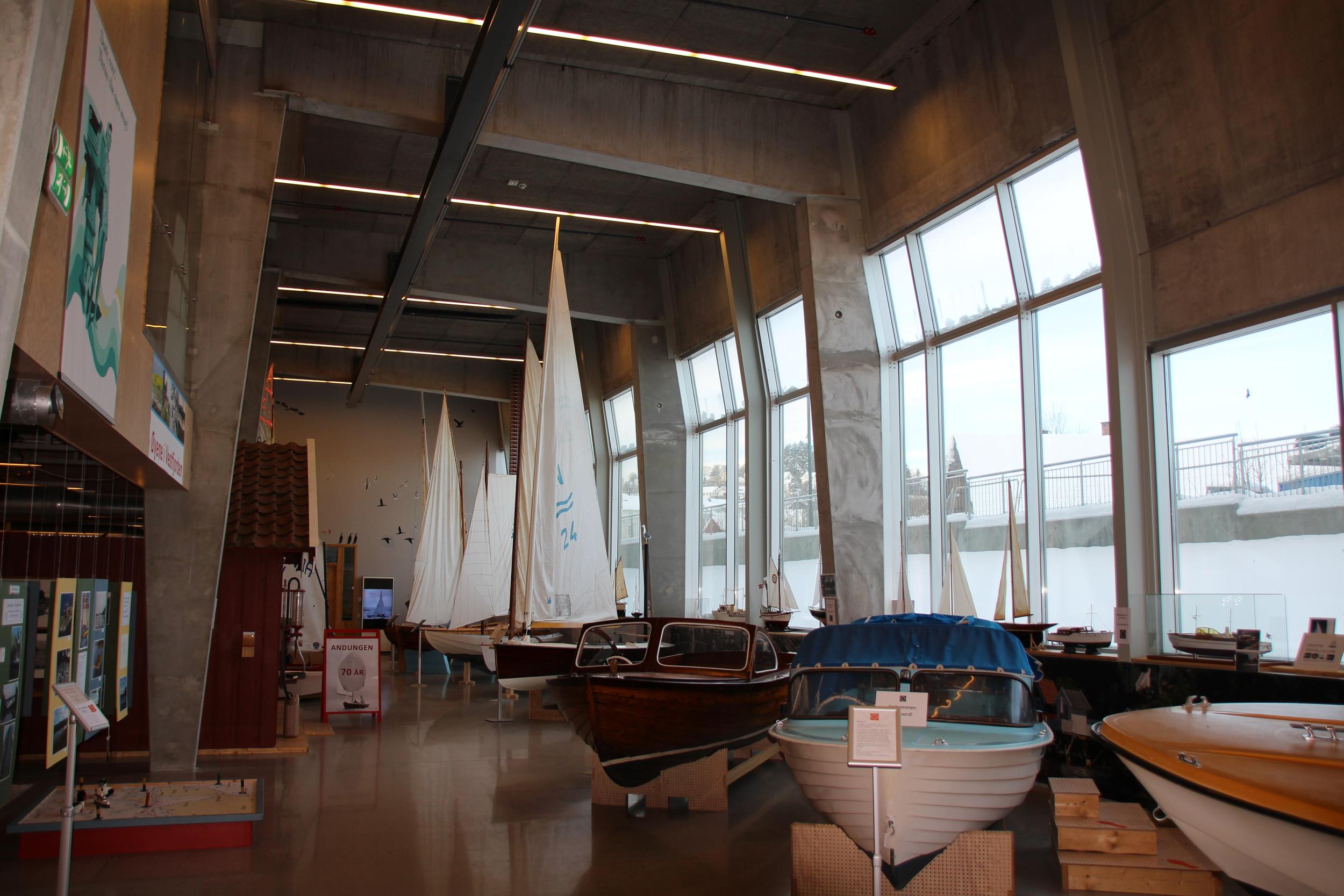 Oalofjordmuseet 028.JPG