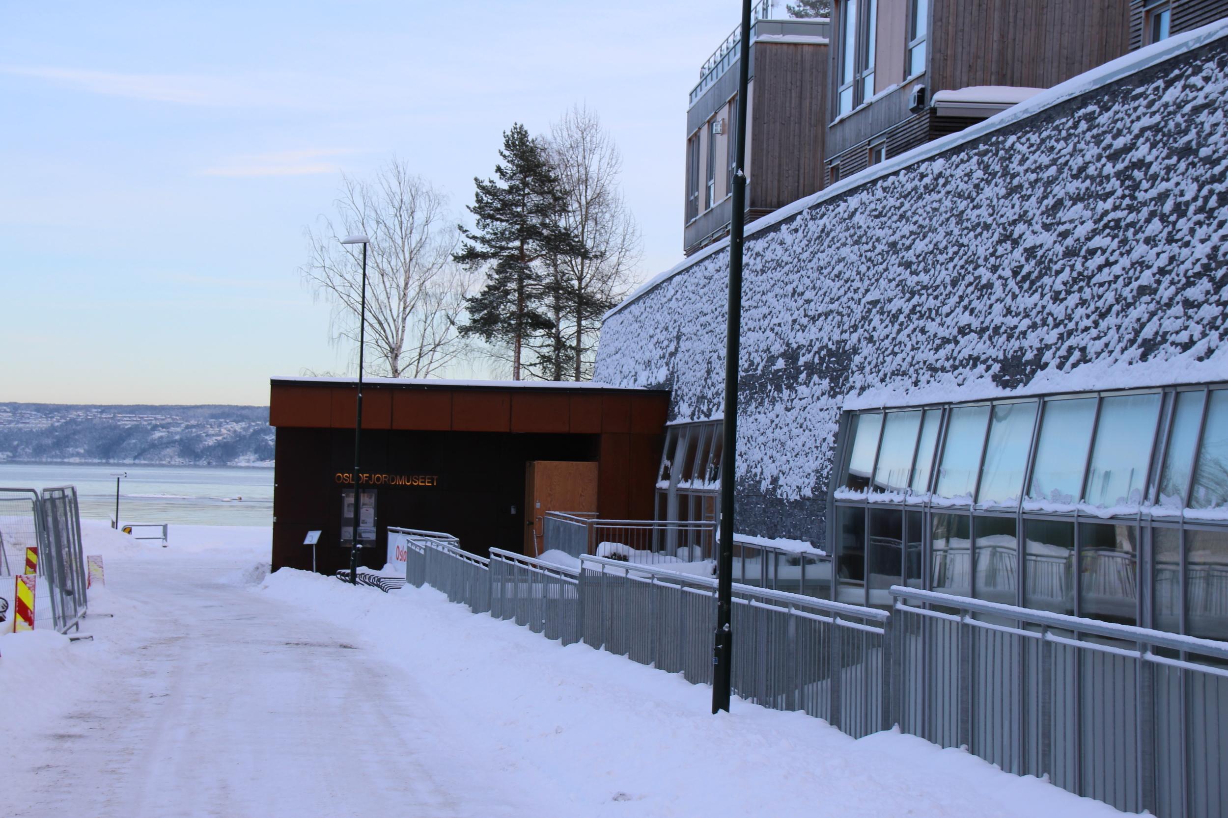 Oalofjordmuseet 040.JPG