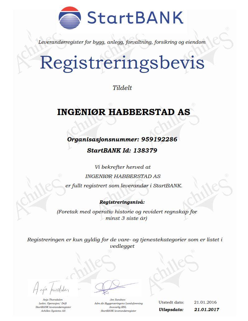 Registeringsbevis 2016.JPG