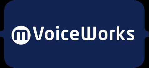 mVoiceWorks_Logo.png