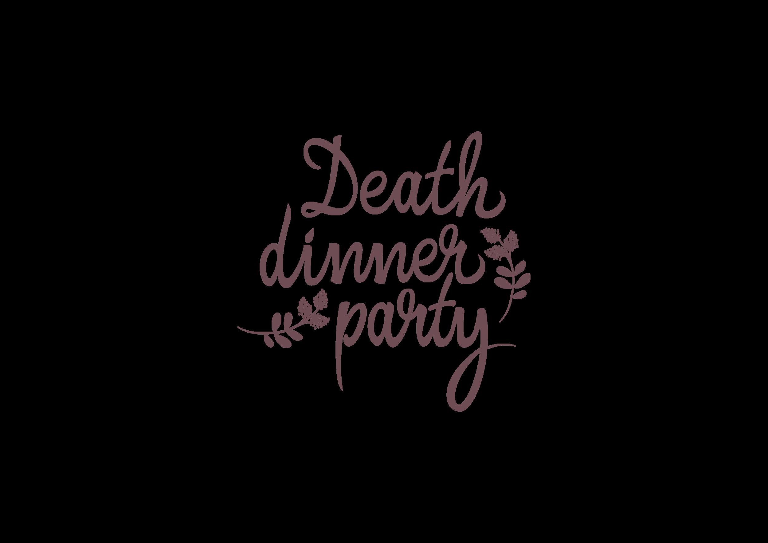 DDP logo_final_1.png