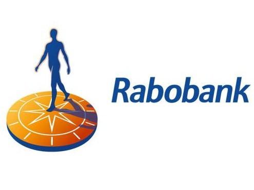 Logo-Rabobank.jpg