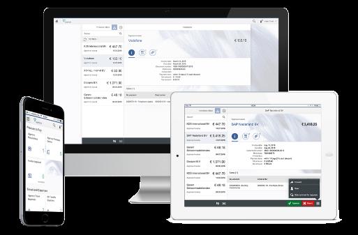 Avelon Fiori Invoice Approval app.png