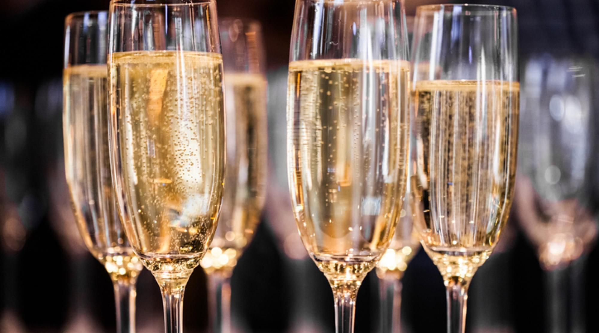 Champagne Glasses - aetb_Thinkstock.jpg