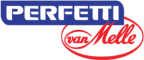 perfetti-van-melle-logo.png