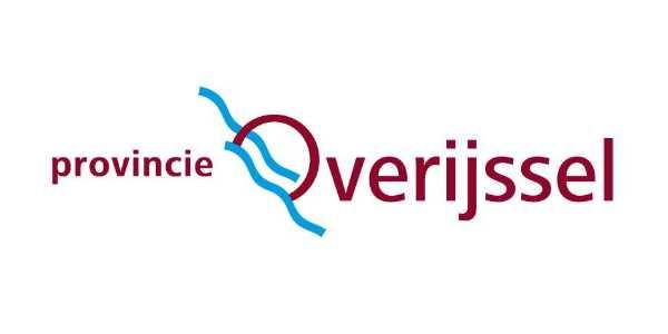 Provincie Overijssel.jpg