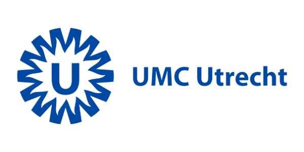 UMCU.jpg