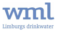 WML-logo.png