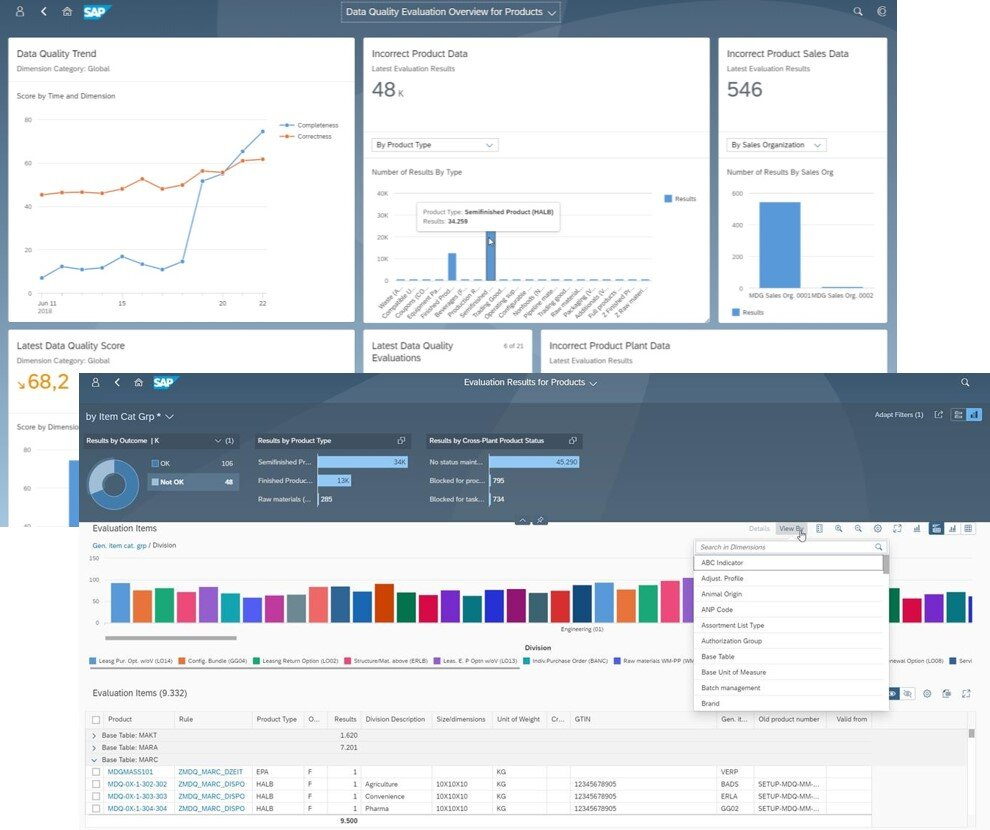 Measuring data quality SAP MDG.jpg