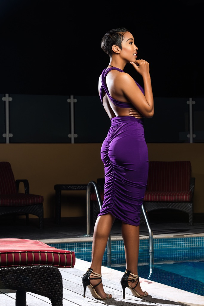 hi res purple dress back.jpg