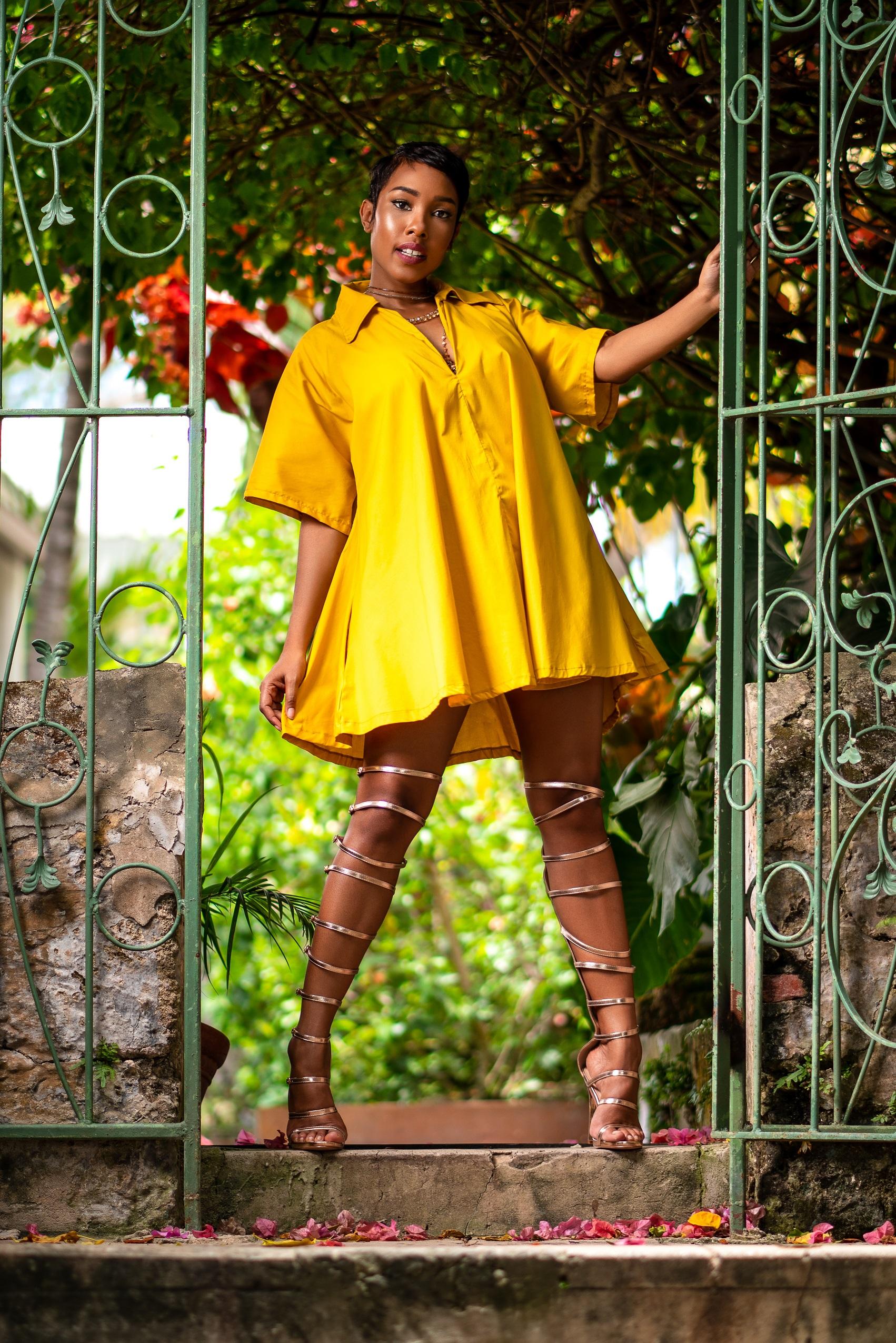 Summer 2019 Mustard Dress.jpg