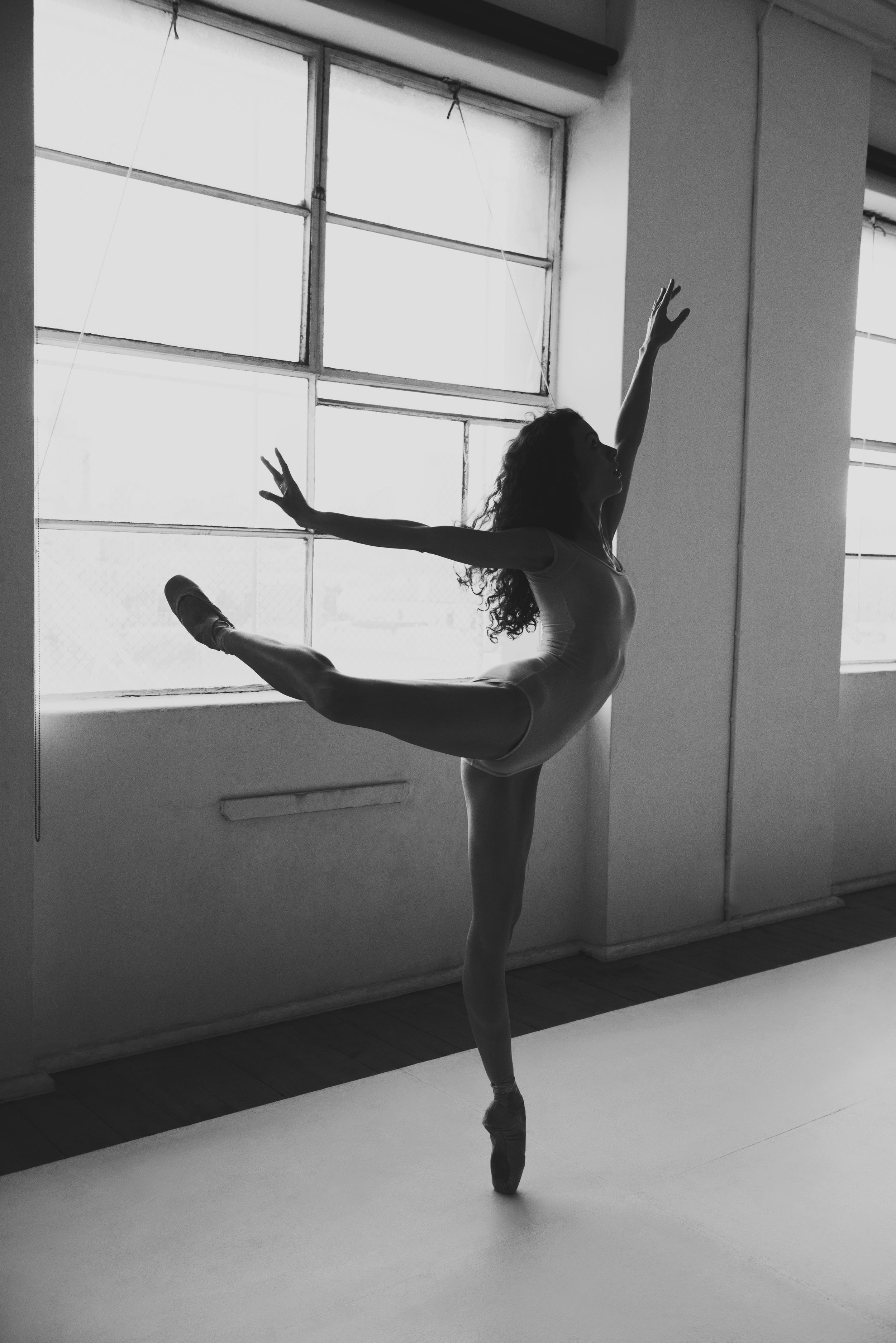 Juliet Burnett