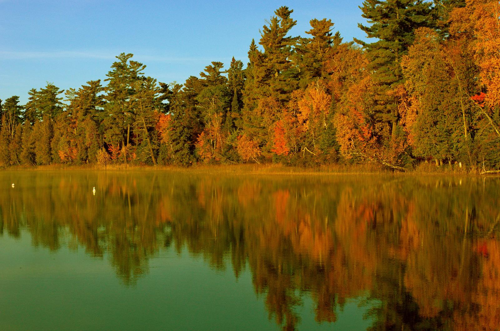 Fall Colors on the Lake.jpg