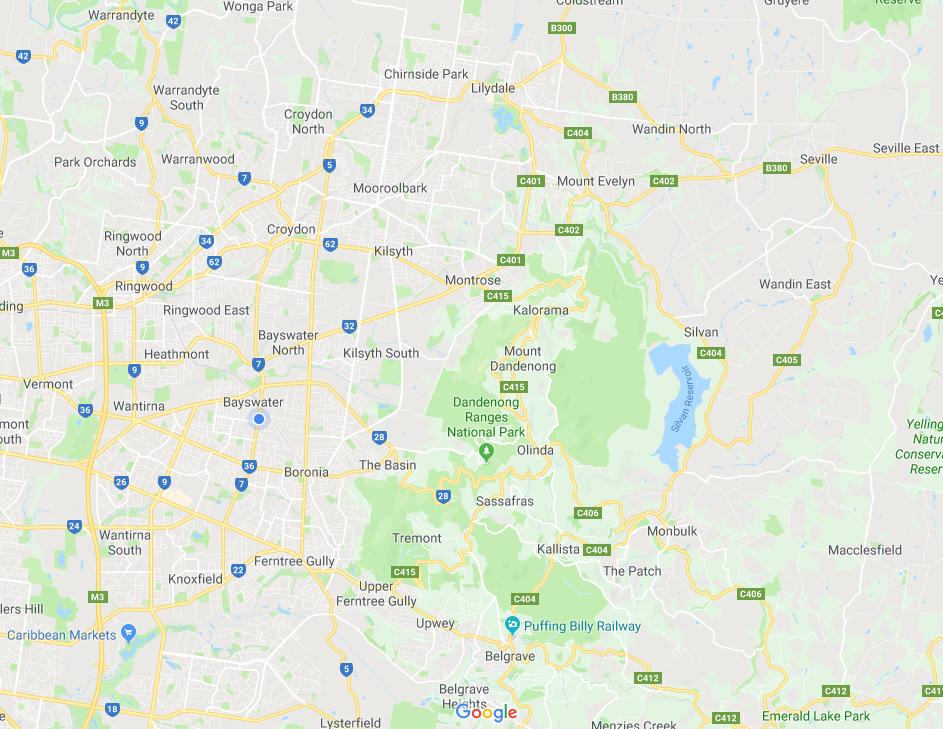 home visit map screen shot.png