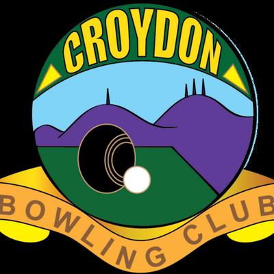 croydon bowls.png
