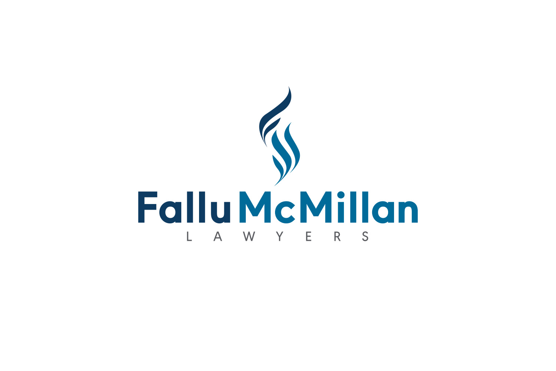 Fallu-McMillan-Logo.jpg