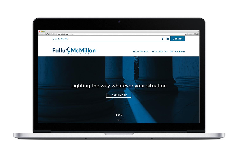 Fallu-McMillan-Web-1.jpg