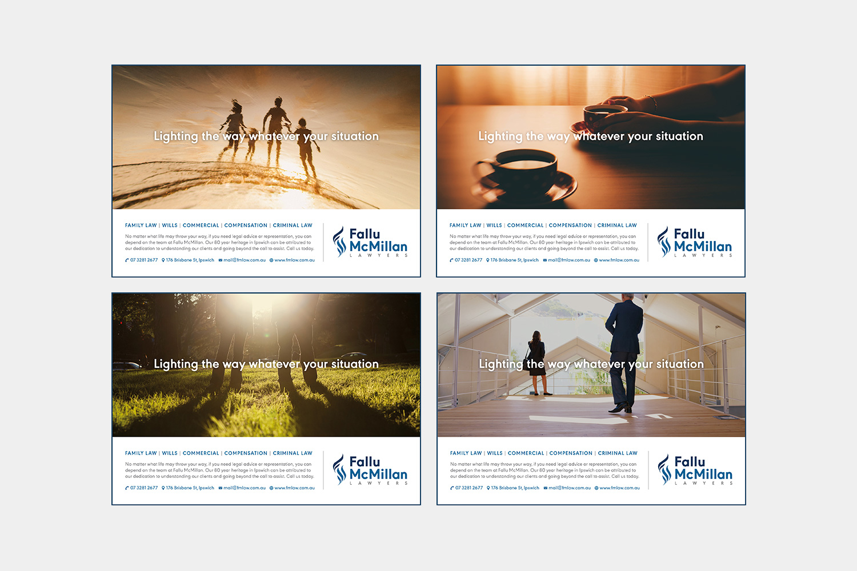 Fallu-McMillan-Print-Ads.jpg