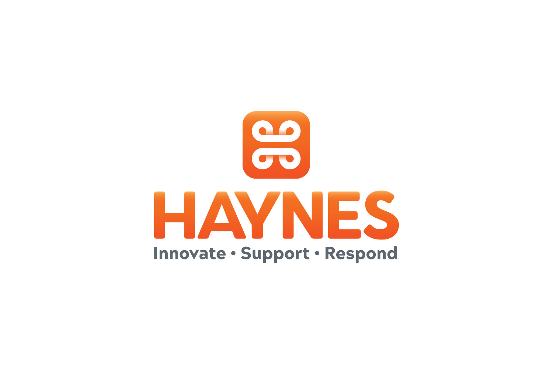 Haynes-Brand-Identity.jpg