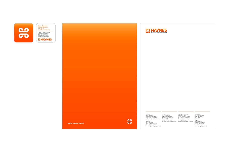 Haynes-Stationery.jpg