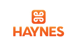Haynes Group