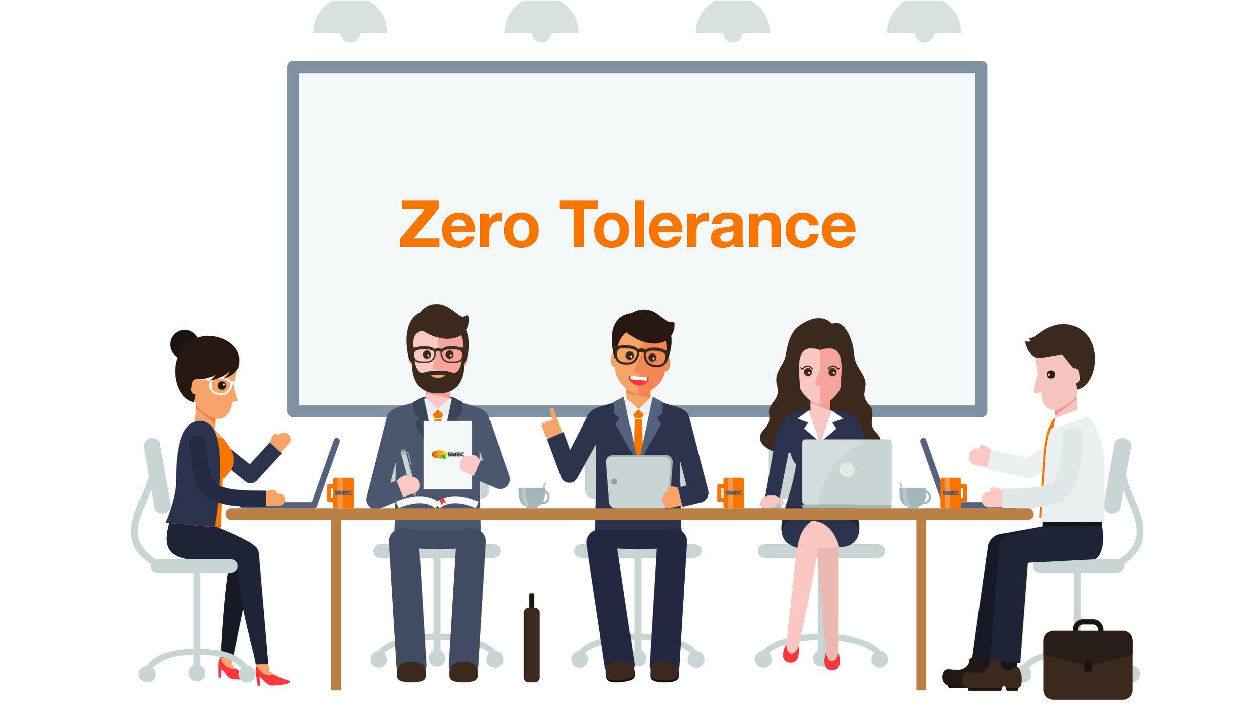 Code - Zero tolerance for copy.jpg