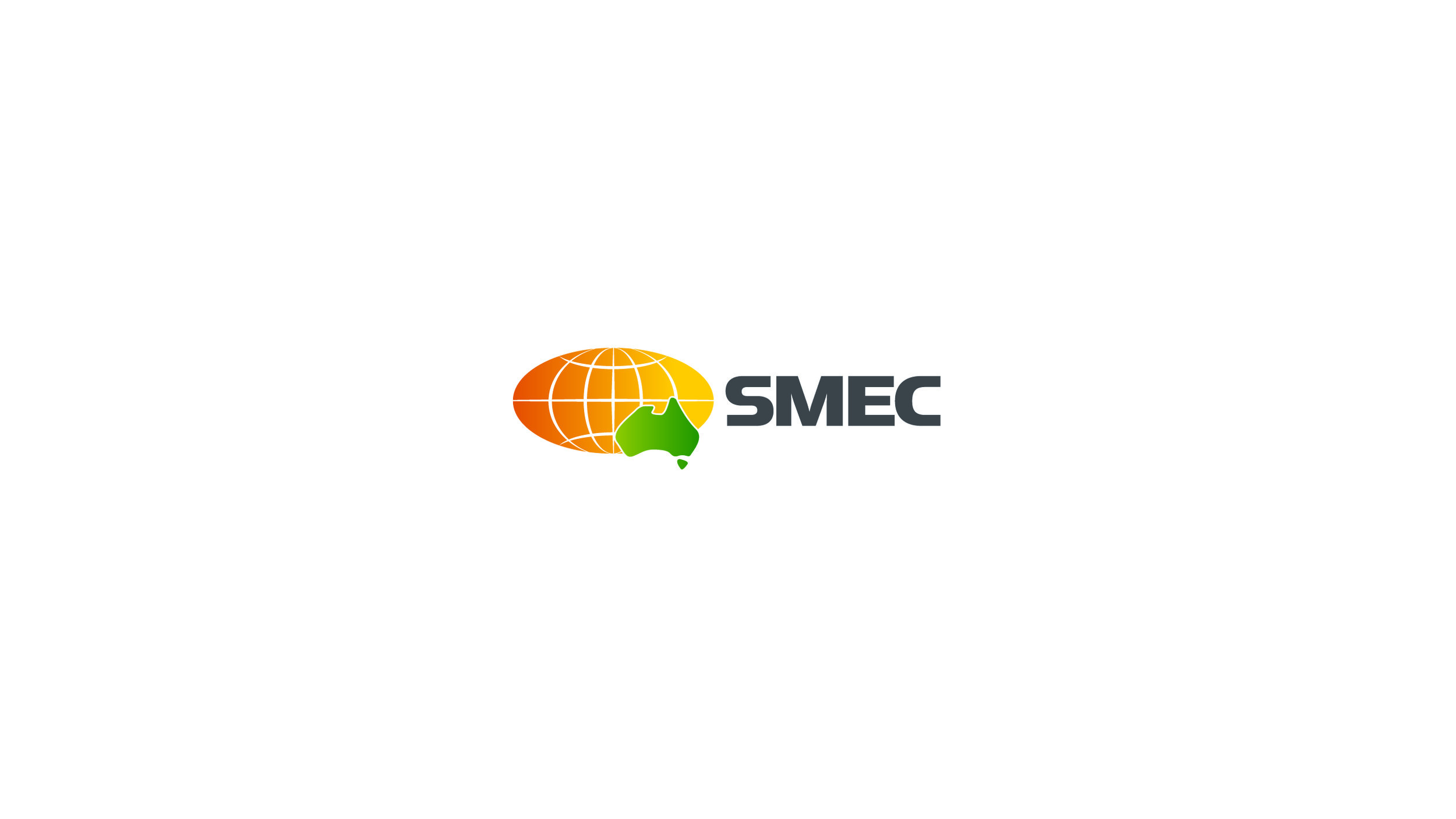 SMEC Logo.jpg