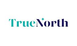 True-North-Logo.jpg
