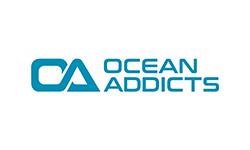 Ocean-Addicts-Logo.jpg