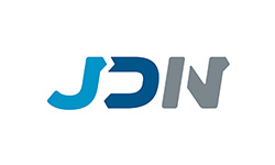 JD-Nutraceuticals-logo.jpg