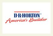 drhorton.png